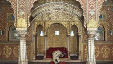 Waiting-for-Atman-Junagarh-Fort-Bikaner