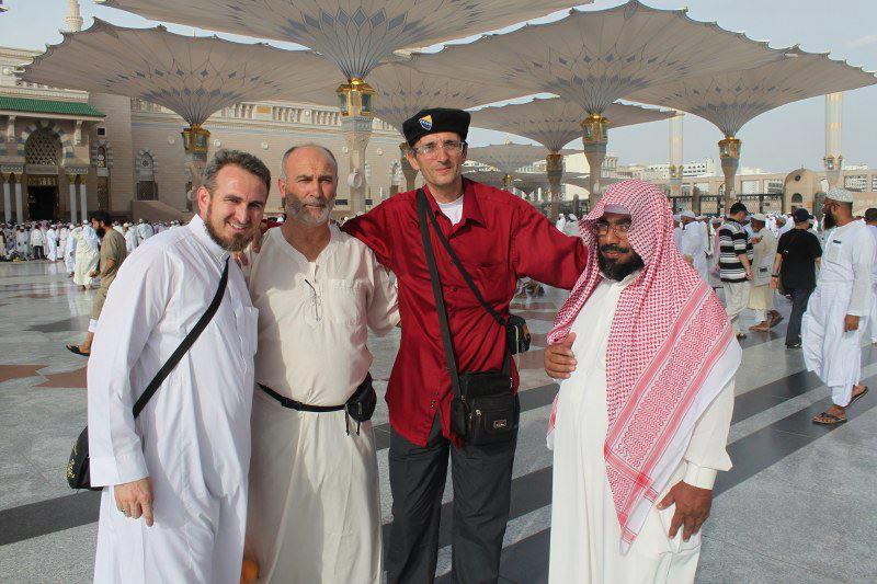 senadhadzic_makkah