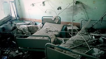 gaza hospital (1)