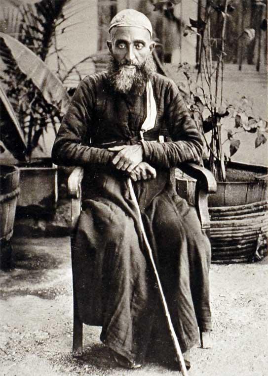 india hajjis 1880