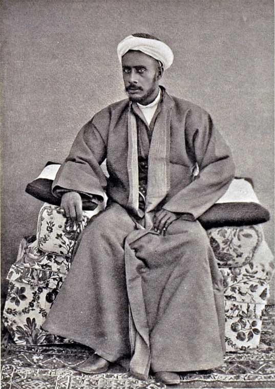 makkah 1880