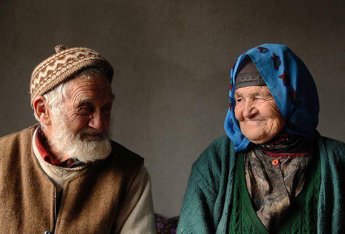 muslim-husband-and-wife