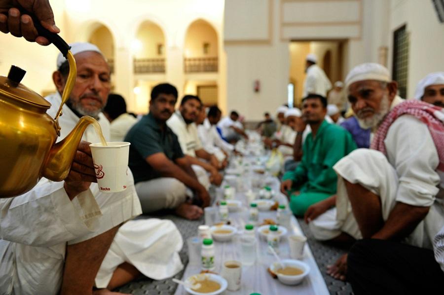 Ramadan-Fasting_0