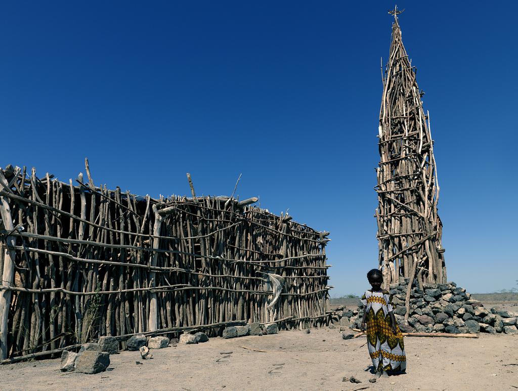 wooden mosque 2