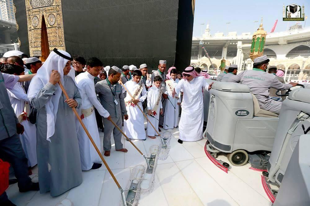school makkah 4 (1)