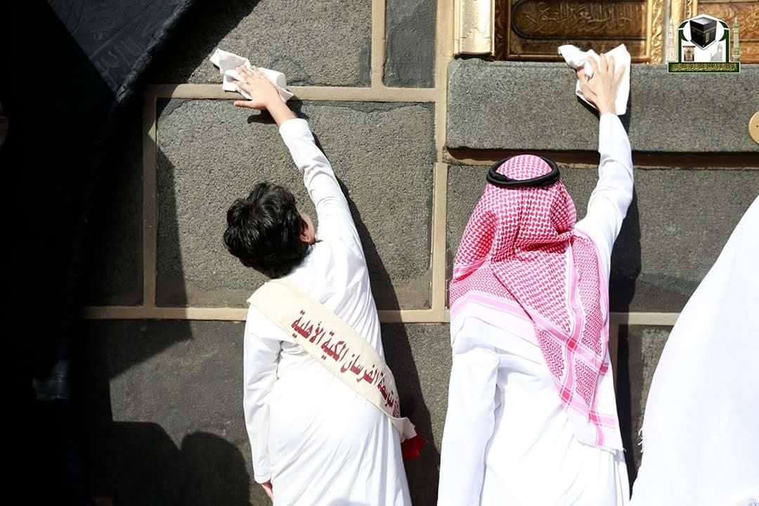 school makkah 4 (2)