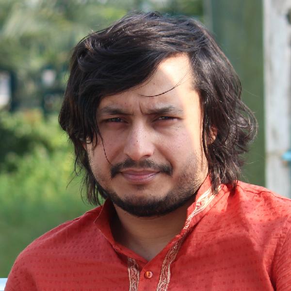Tharik Hussain (1)