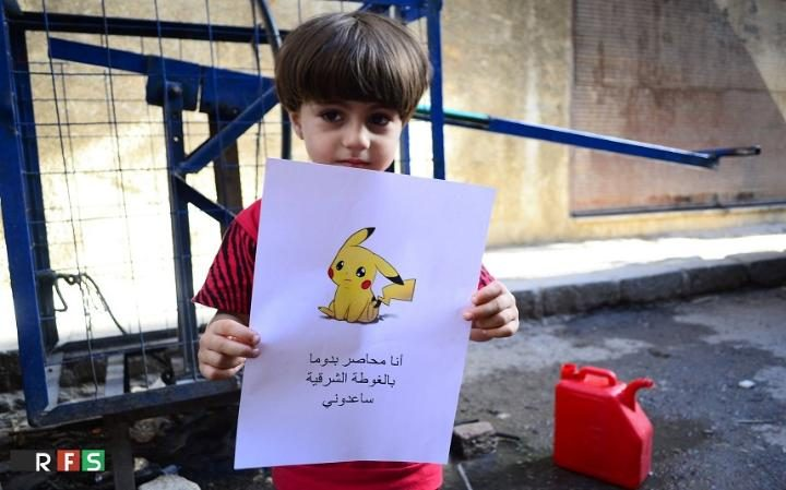 syria pokemon 1