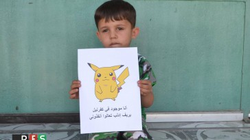 syria pokemon 2