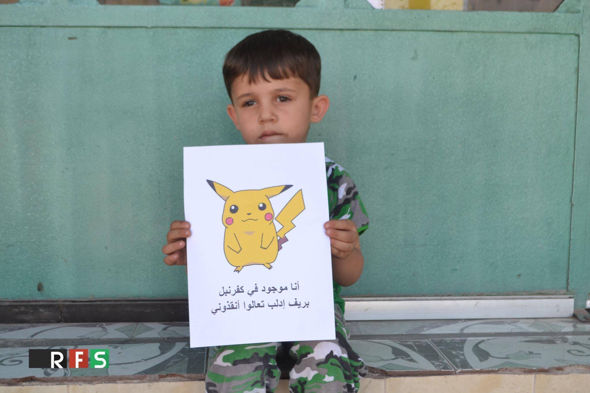 syria pokemon 2