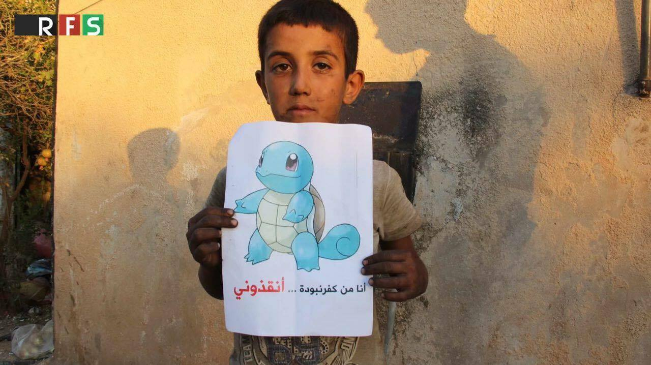 syria pokemon 3
