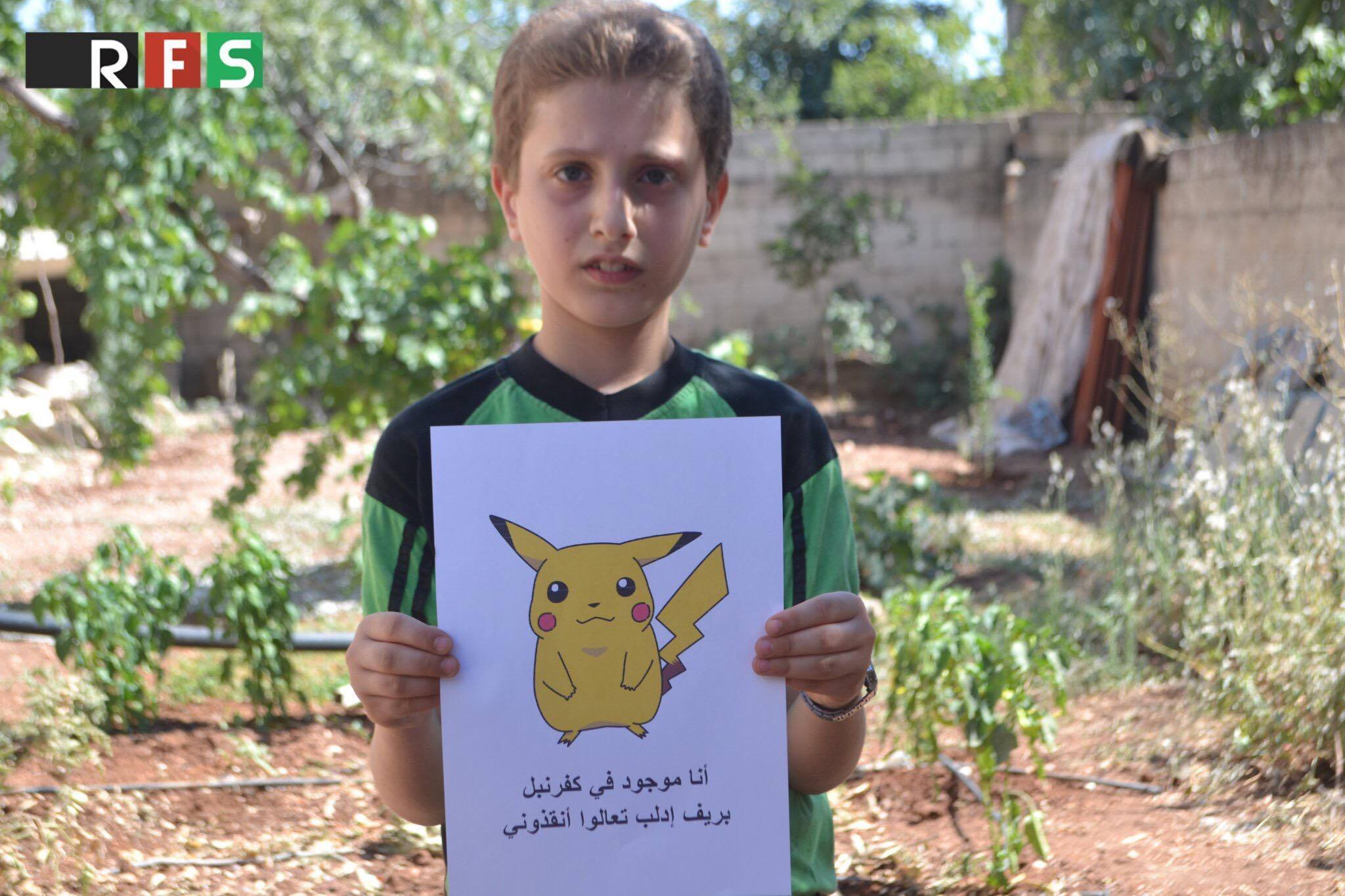 syria pokemon 4
