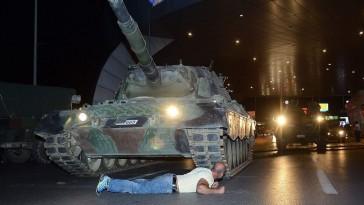 tank 4b