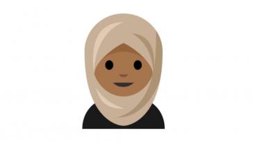 hijab-emoji
