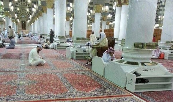 masjid-nabawi-dars-featured