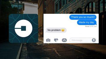 uber-story