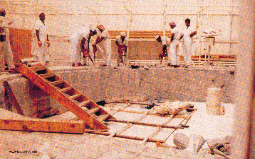kaaba_renovation