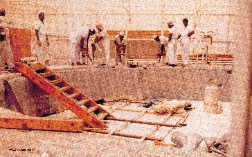 kaaba_renovation