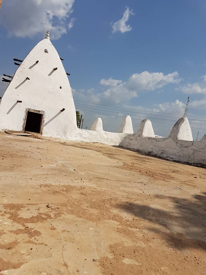 larabanga-mosque-ilmfeed-10