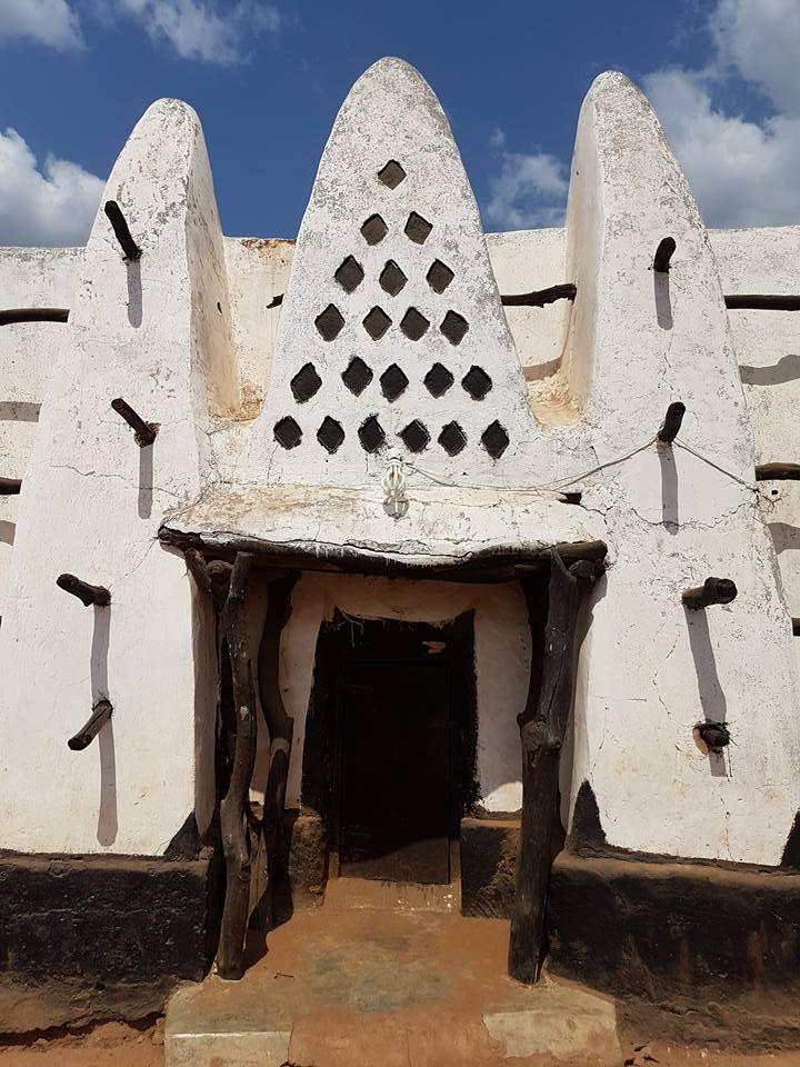 larabanga-mosque-ilmfeed-2
