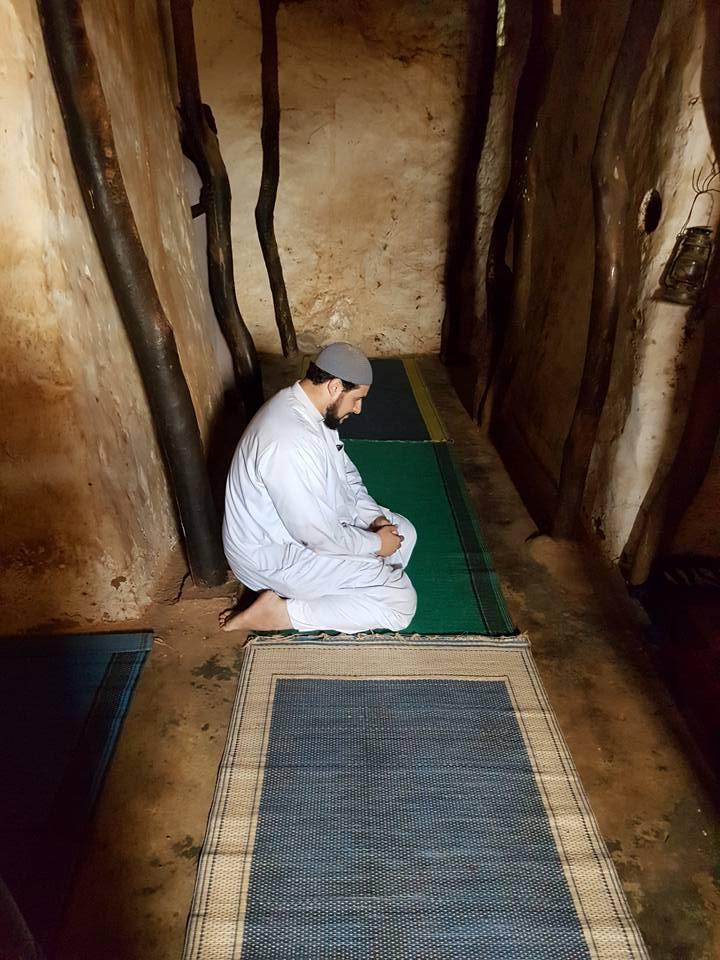 larabanga-mosque-ilmfeed-3