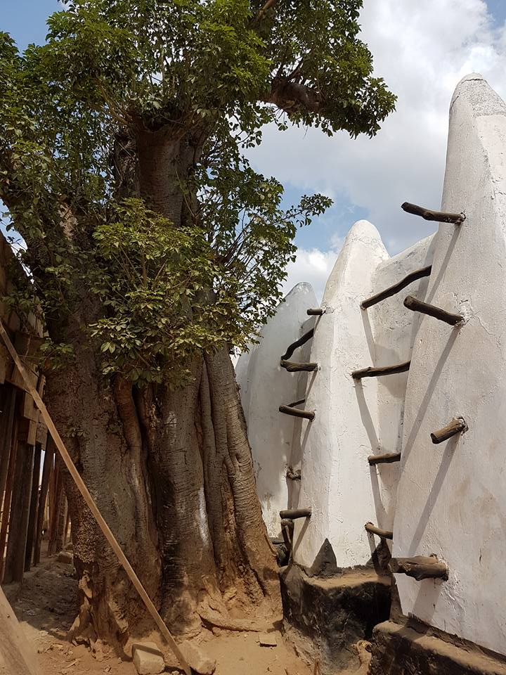 larabanga-mosque-ilmfeed-6