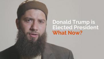 donald-trump-featured