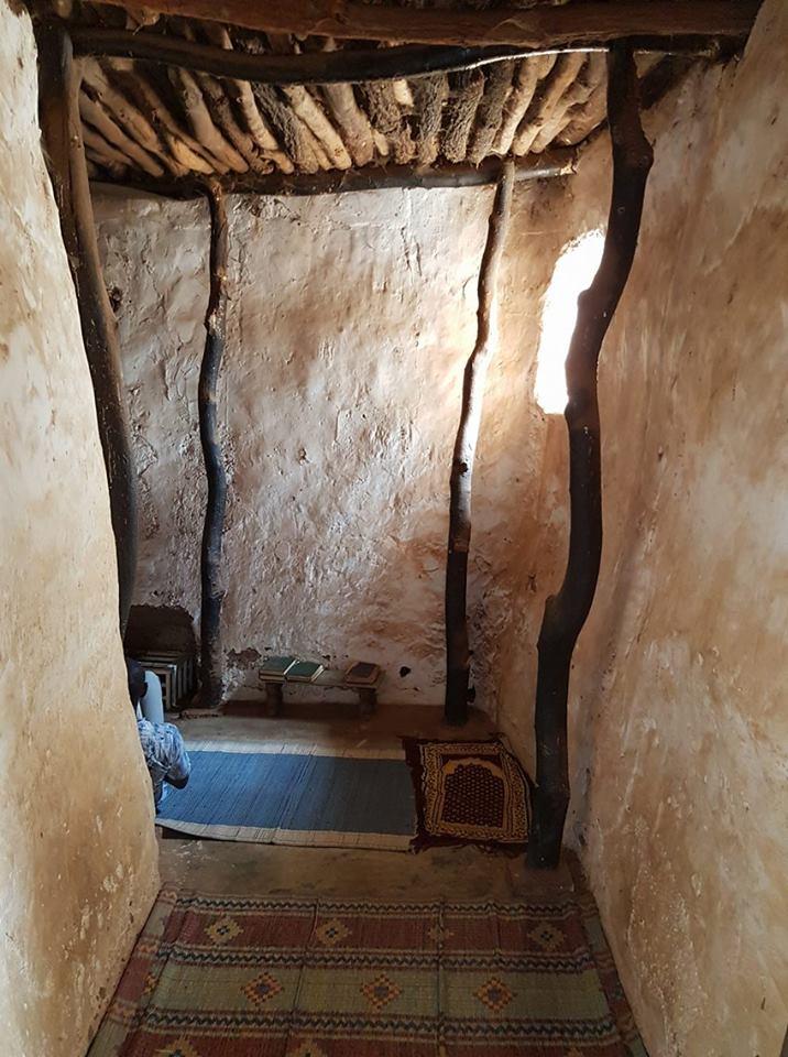 ghana-oldest-mosque-ilmfeed-3