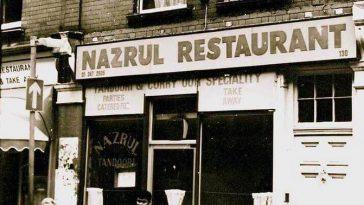 nazrul-restaurant-cover