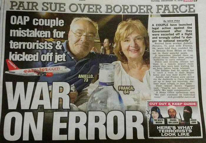 war-on-error