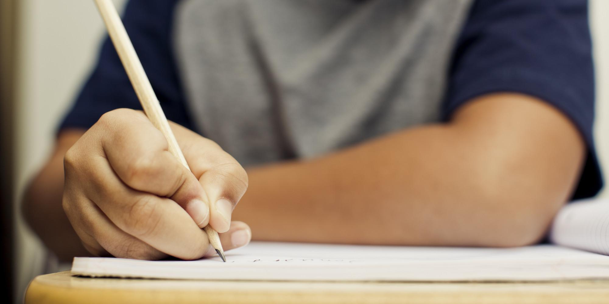 8 Ways Encourage Child Write on Latest Write Your Story Lyrics
