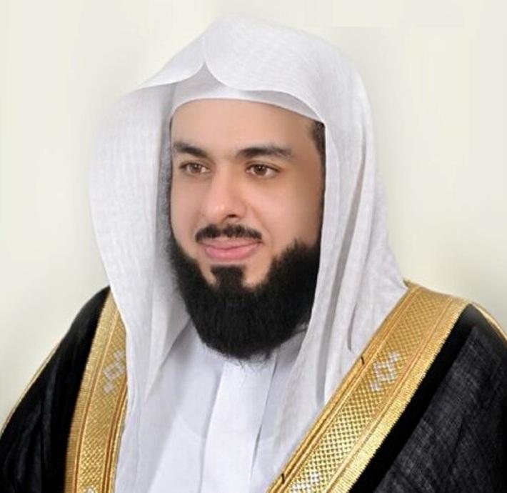Report Reveals the 10 Most Popular Qur'an Recitors on